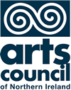 Arts Council NI