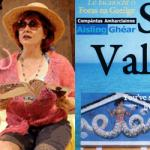 Shirley Valentine 2